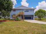 6201 Spanish Main Drive - Photo 1