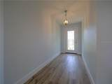 6201 Spanish Main Drive - Photo 13