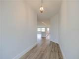6201 Spanish Main Drive - Photo 14