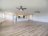 6201 Spanish Main Drive - Photo 16