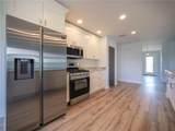 6201 Spanish Main Drive - Photo 19