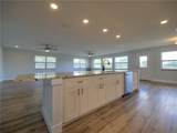 6201 Spanish Main Drive - Photo 21