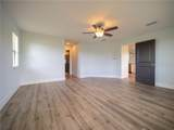 6201 Spanish Main Drive - Photo 22
