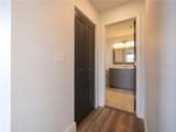 6201 Spanish Main Drive - Photo 23