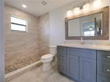6201 Spanish Main Drive - Photo 24