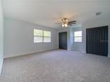 6201 Spanish Main Drive - Photo 25
