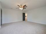 6201 Spanish Main Drive - Photo 26