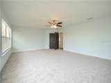 6201 Spanish Main Drive - Photo 28