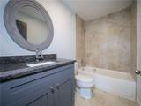 6201 Spanish Main Drive - Photo 29