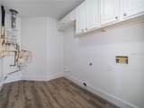 6201 Spanish Main Drive - Photo 30