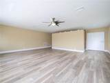 6201 Spanish Main Drive - Photo 35