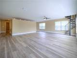 6201 Spanish Main Drive - Photo 36