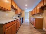 6201 Spanish Main Drive - Photo 37