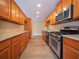 6201 Spanish Main Drive - Photo 38