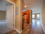6201 Spanish Main Drive - Photo 41