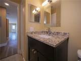 6201 Spanish Main Drive - Photo 43