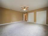 6201 Spanish Main Drive - Photo 47