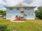 6201 Spanish Main Drive - Photo 49