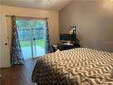 1411 Topsail Place - Photo 7