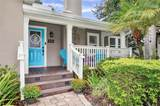 3116 Bay Villa Avenue - Photo 2