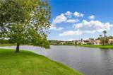 17801 Arbor Haven Drive - Photo 2