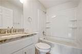 38532 Daughtery Road - Photo 10