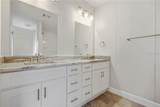 38532 Daughtery Road - Photo 11