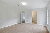 38532 Daughtery Road - Photo 13