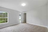 38532 Daughtery Road - Photo 14