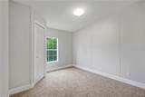 38532 Daughtery Road - Photo 15