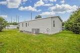 38532 Daughtery Road - Photo 17