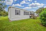 38532 Daughtery Road - Photo 2