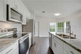 38532 Daughtery Road - Photo 4