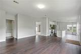 38532 Daughtery Road - Photo 7