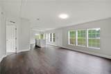 38532 Daughtery Road - Photo 8