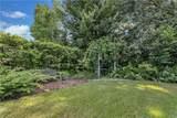 4504 Henderson Boulevard - Photo 60