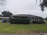 10820 County Road 39 Highway - Photo 1