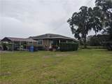 10820 County Road 39 Highway - Photo 2