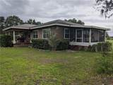10820 County Road 39 Highway - Photo 4