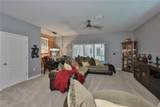 12828 Buffalo Run Drive - Photo 10