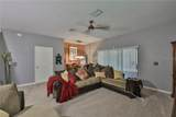 12828 Buffalo Run Drive - Photo 11