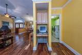 509 Sadie Street - Photo 10