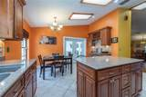 509 Sadie Street - Photo 11