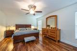 509 Sadie Street - Photo 13