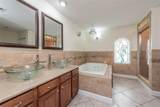 509 Sadie Street - Photo 14