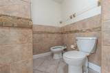 509 Sadie Street - Photo 16