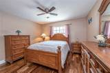 509 Sadie Street - Photo 17