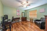 509 Sadie Street - Photo 19