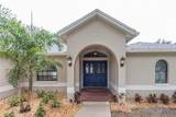 509 Sadie Street - Photo 21