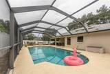 509 Sadie Street - Photo 24